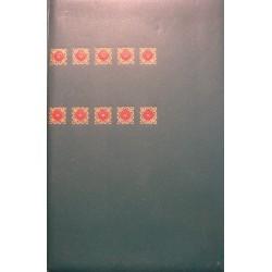 COLLECTIF Napoléon Biographie ILLUSTRÉ 1966 HACHETTE EX++