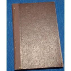 DIOCÈSE DE VALENCE petit manuel paroissial à l'usage des fideles 1914 RARE++