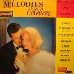 TINO ROSSI airs & melodies classiques LP 1978 COLUMBIA ave maria VG++