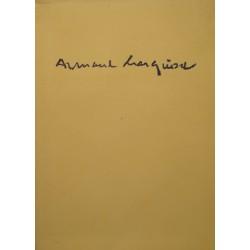 MICHEL CHRISTOLHOMME Armand Marquiset 1981 FRERES DU CIEL ET TERRE biographie++