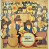WLOSCIANSKA ORKIESTRA/K. NAMYSLOWSKIEGO tego mi grajcie LP 1965 Muza