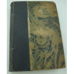 ROBERT LOUIS STEVENSON memories and portraits 1901 Scribner's