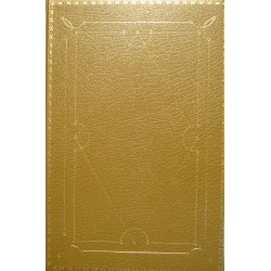 ++JOHN KNITTEL capitaine west Ed. RENCONTRE roman reliure EX++