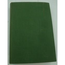 SIGMUND FREUD inleiding tot de studie der psycho-analyse 1952 Wereld