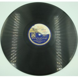 RANDOLPH SUTTON when are you going to take me../the lil' schoolhouse.. 78T Panachord
