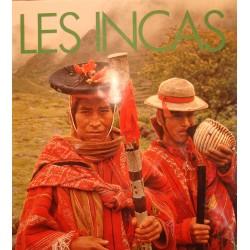 BOLLINGER/DORIG les incas 1977 MONDO EX++