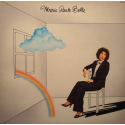 MARIE PAULE BELLE comme les princes travestis/berlin des années 20 LP 1979 VG+
