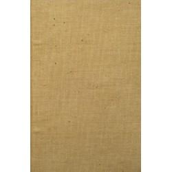 GEORGE DURUY l'unisson 1887 HACHETTE rare++
