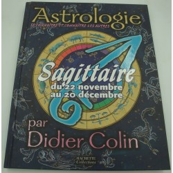 DIDIER COLIN astrologie -...