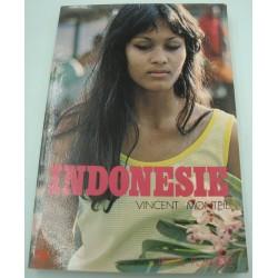 VINCENT MONTEIL Indonésie -...